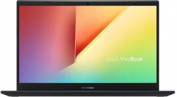 Ноутбук Asus VivoBook X571LI-BQ029T Core i5 10300H/8Gb/SSD512Gb/nVidia GeForce GTX 1650 Ti 4Gb/15.6/FHD 1920x1080/Windows 10/black/WiFi/BT/Cam