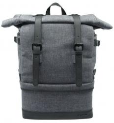 Рюкзак для фотокамеры Canon CB-BP10 BP серый