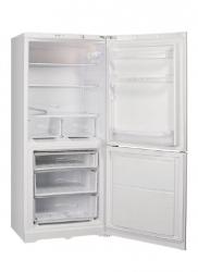 Холодильник Indesit ES 16 белый (двухкамерный)